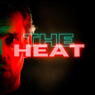 The Heat - Nick Reeve